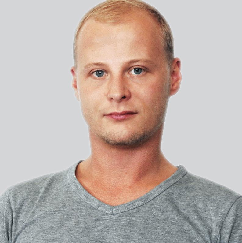 Michael Haslinger