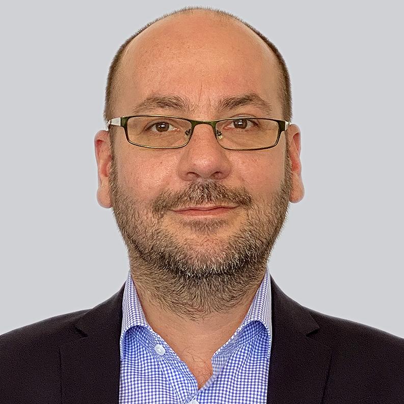 Jürgen Stadler
