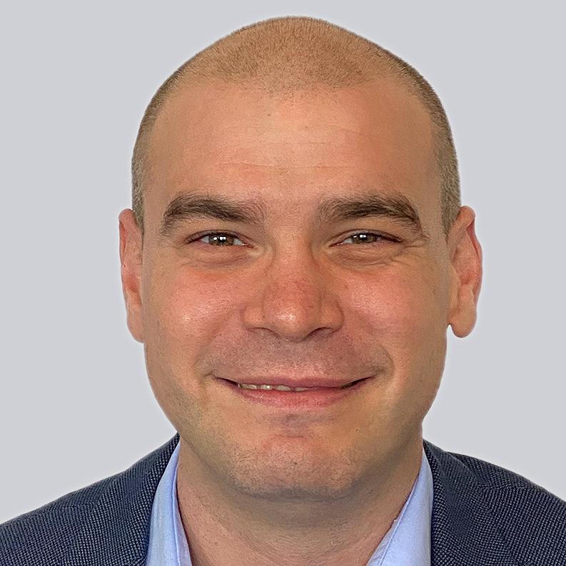Christian Stützner
