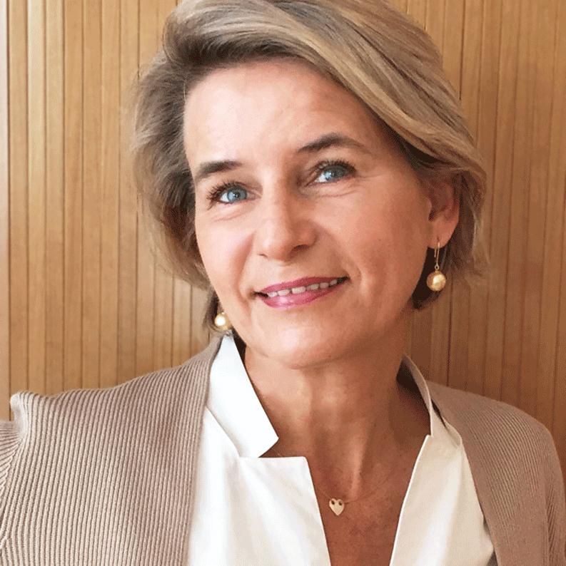 Edith Ch. Friedrich